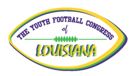 The Youth Football Congress of Louisiana