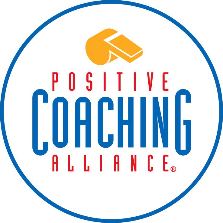 Visit Positive Coaching Alliance