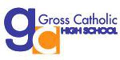 GROSS CATHOLIC