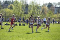 7th 8th grandville lacrosse tournament 050419 610 small