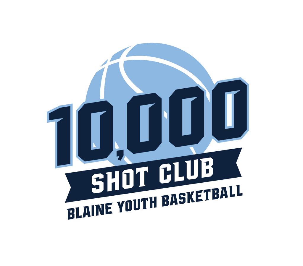 10K Shot Club