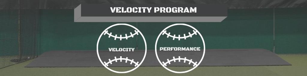 P2P Velocity Program 2020-21 Overview