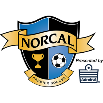 NorCal Premier Website
