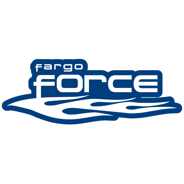 Fargo Force
