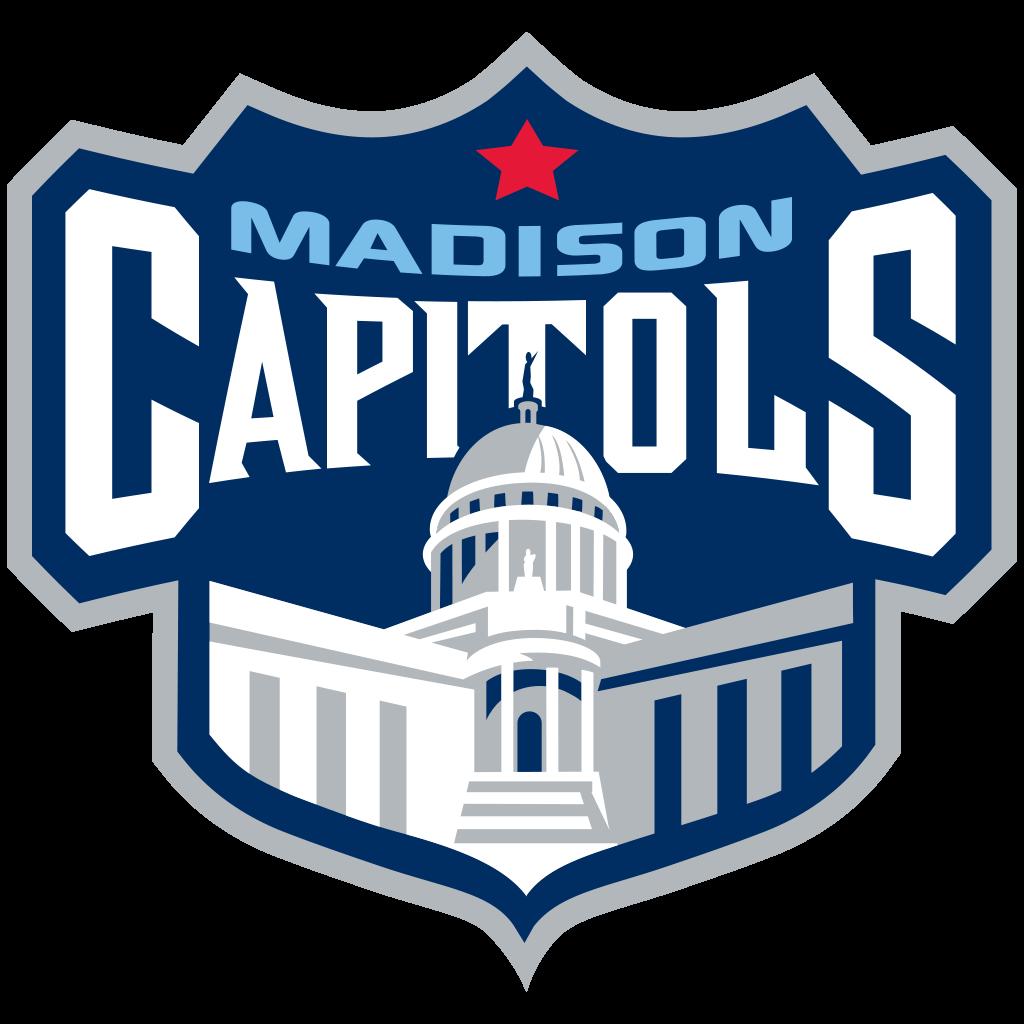 Madison Capitols
