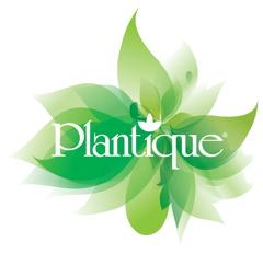 Plantique