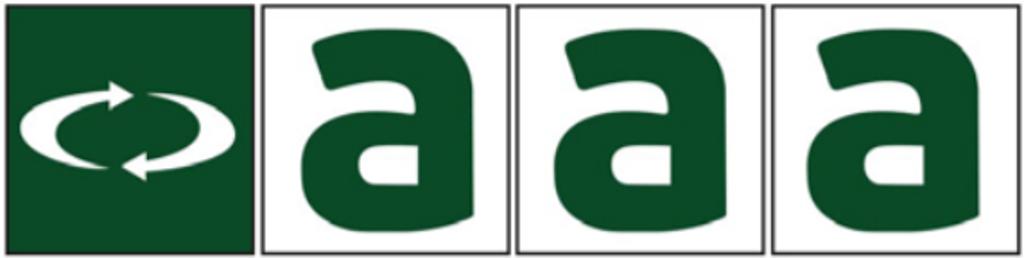 AAA Auto Parts