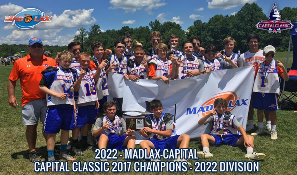 Capital classic lacrosse tournament previous next sciox Image collections
