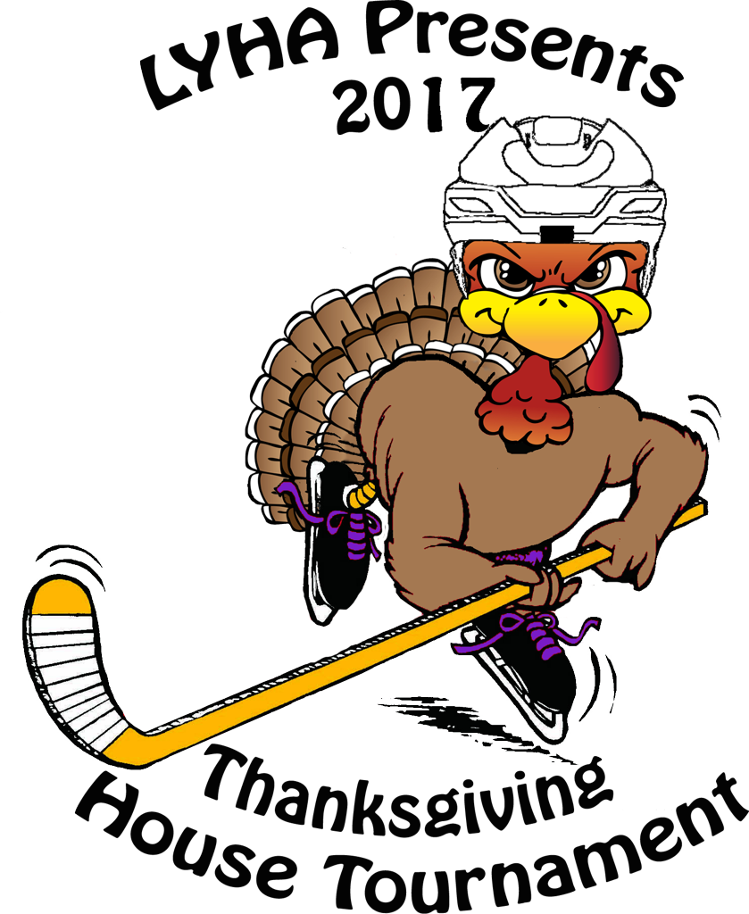 2017 Thanksgiving Tournament Click Here
