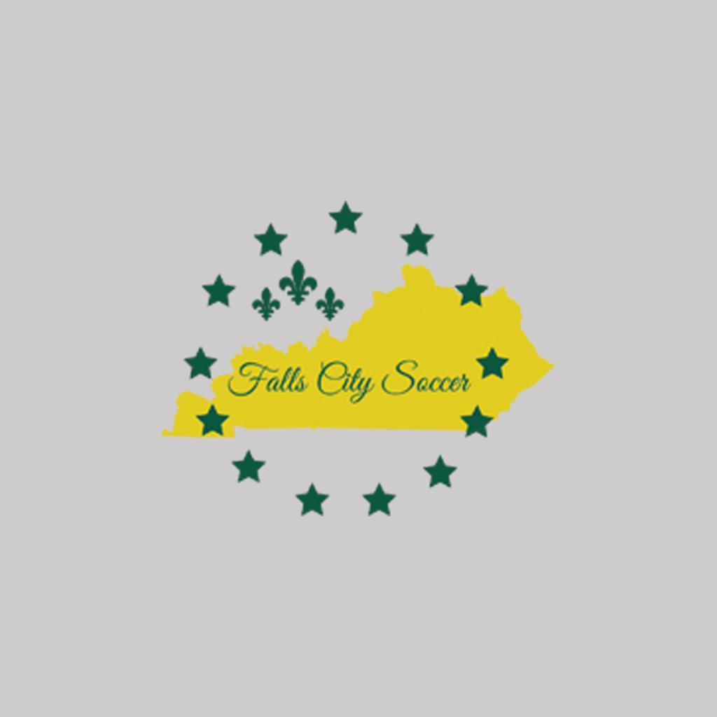 Falls City Soccer