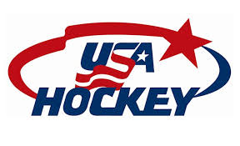 USA Hockey Registration