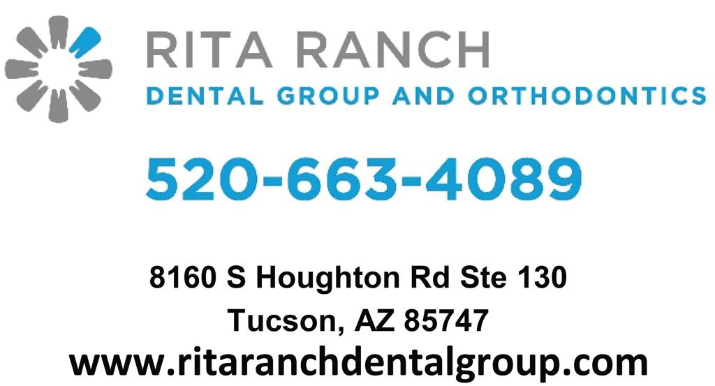Rita Ranch Dental