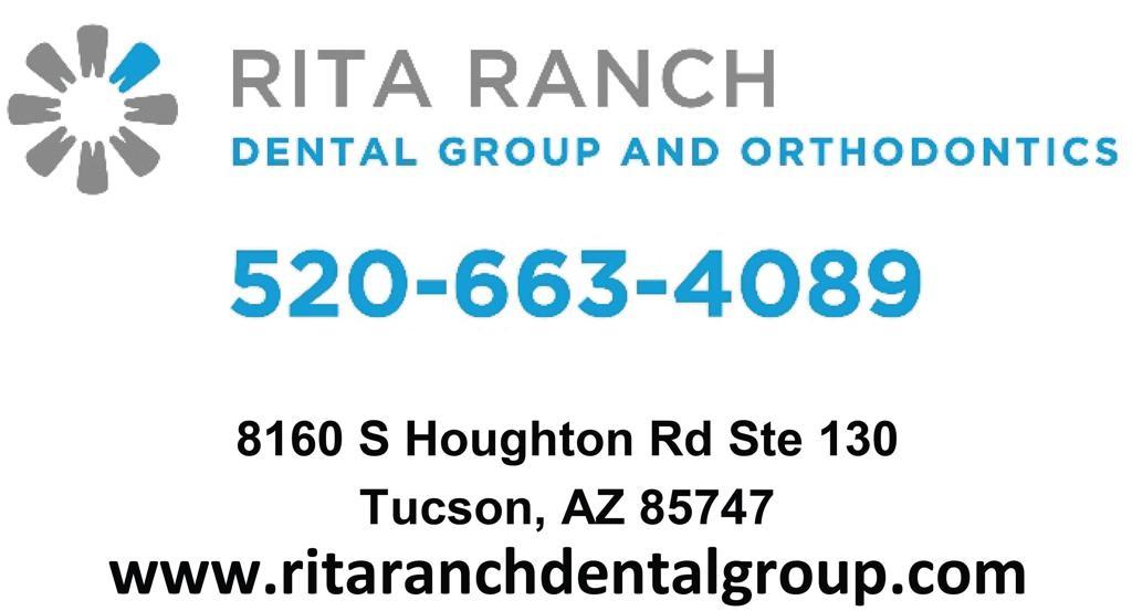 Rita Ranch Dental