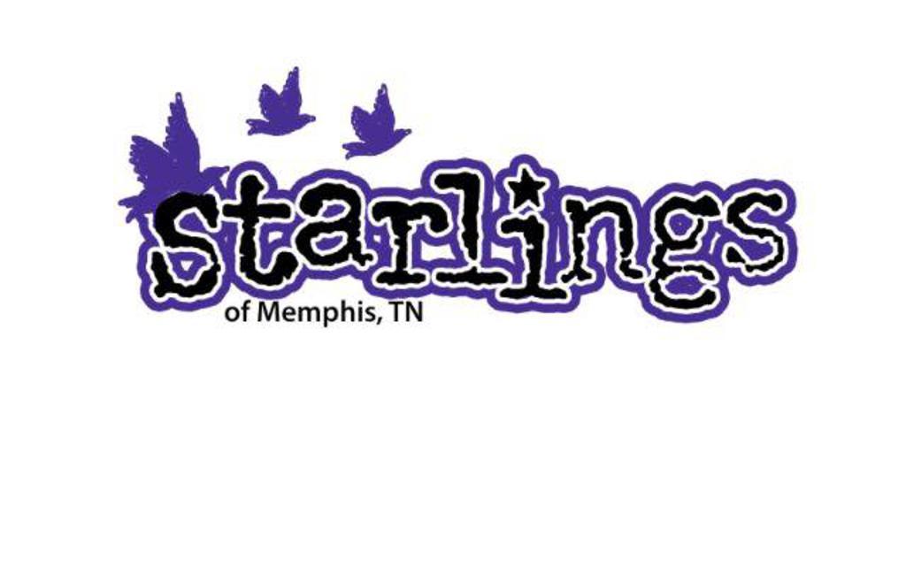 Starlingsmain large