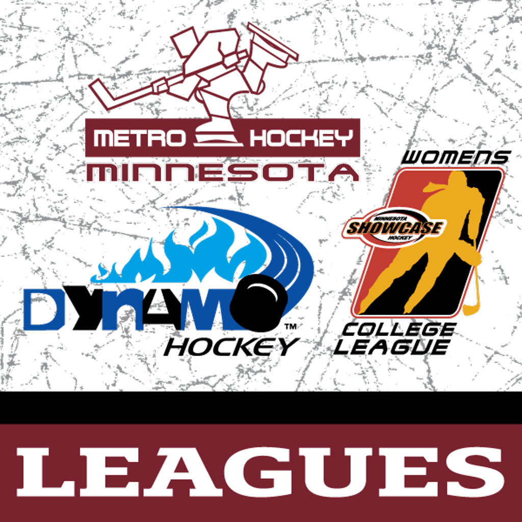 Showcase Hockey League