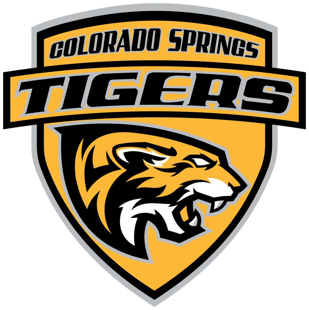 colorado springs tigers