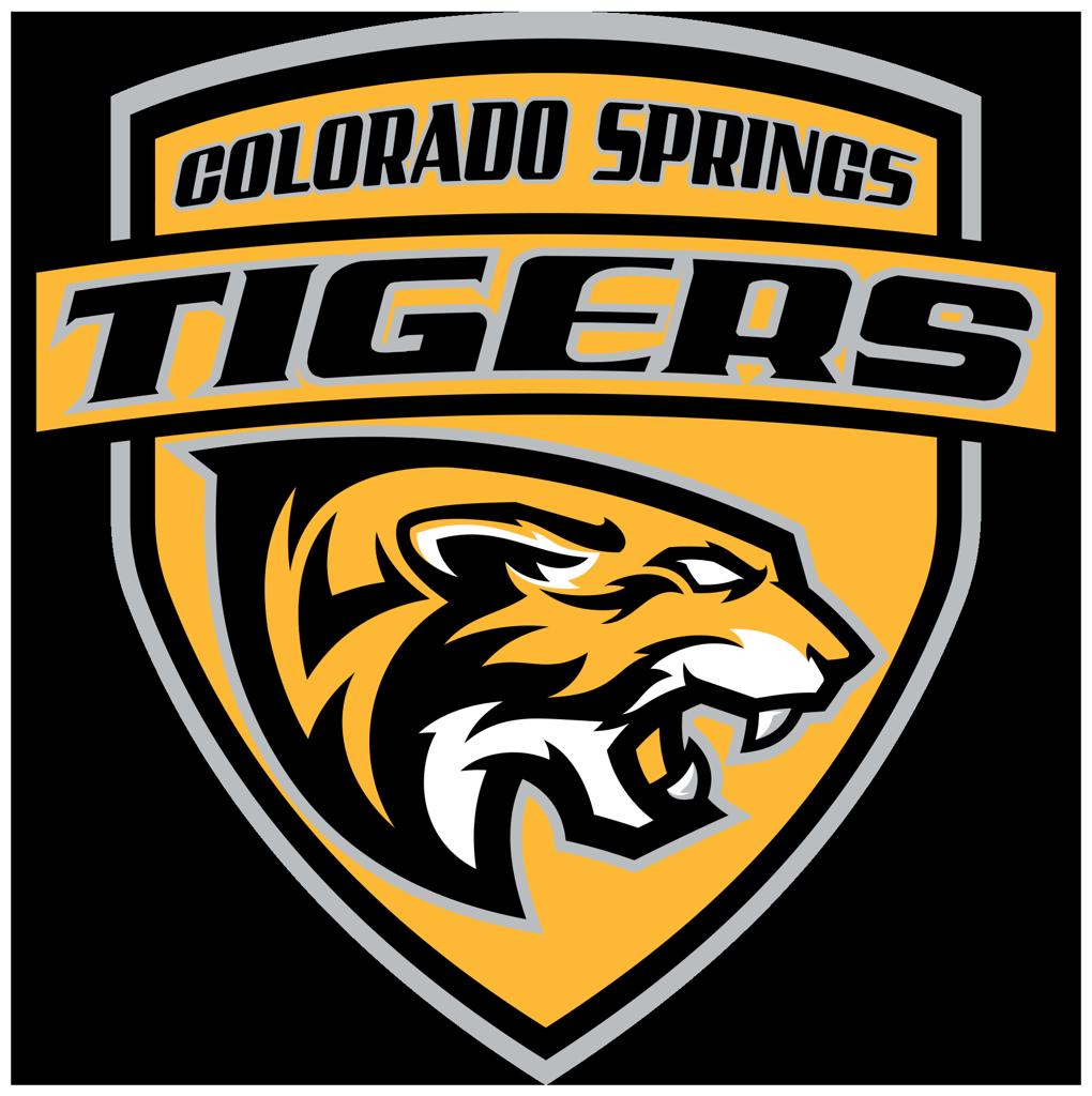 colorado springs tigers