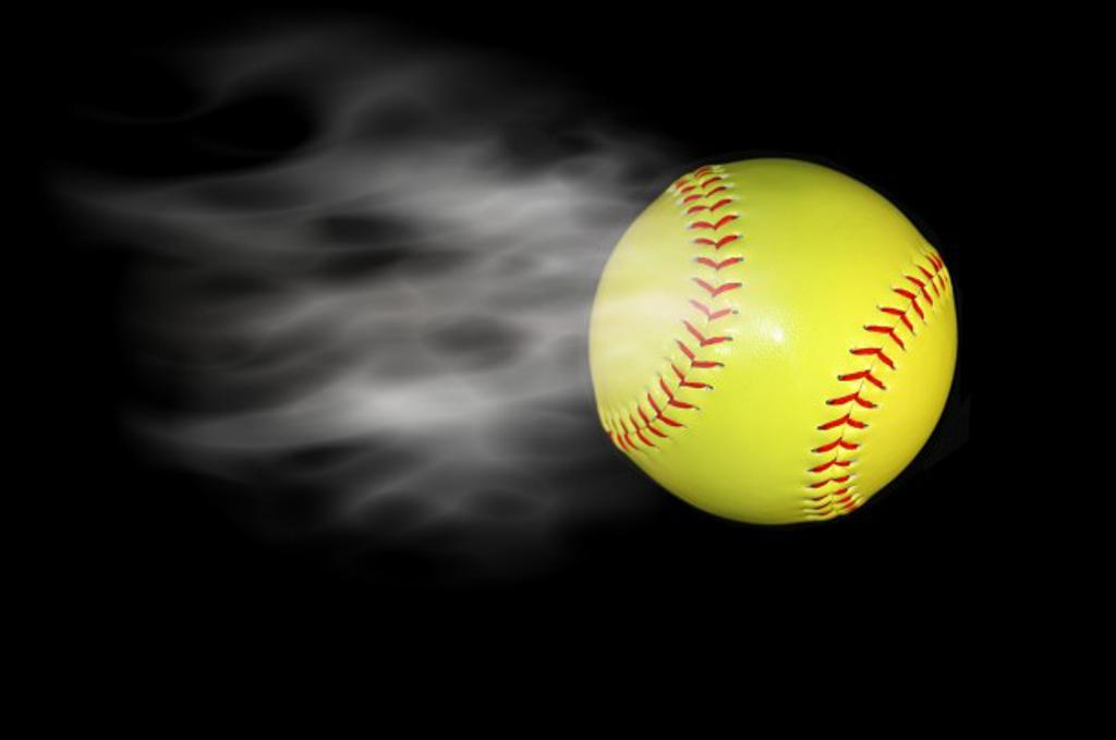 Clovis Rockets Softball Recruiting page