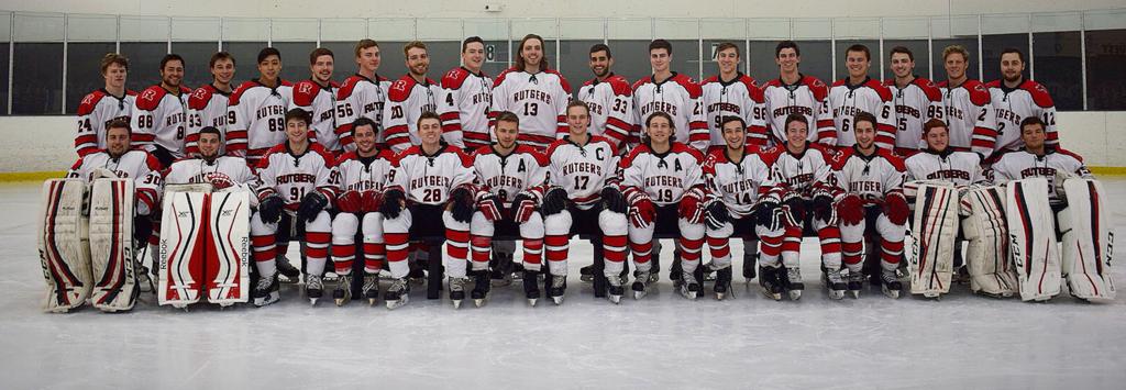 2016-2017 Ice Knights