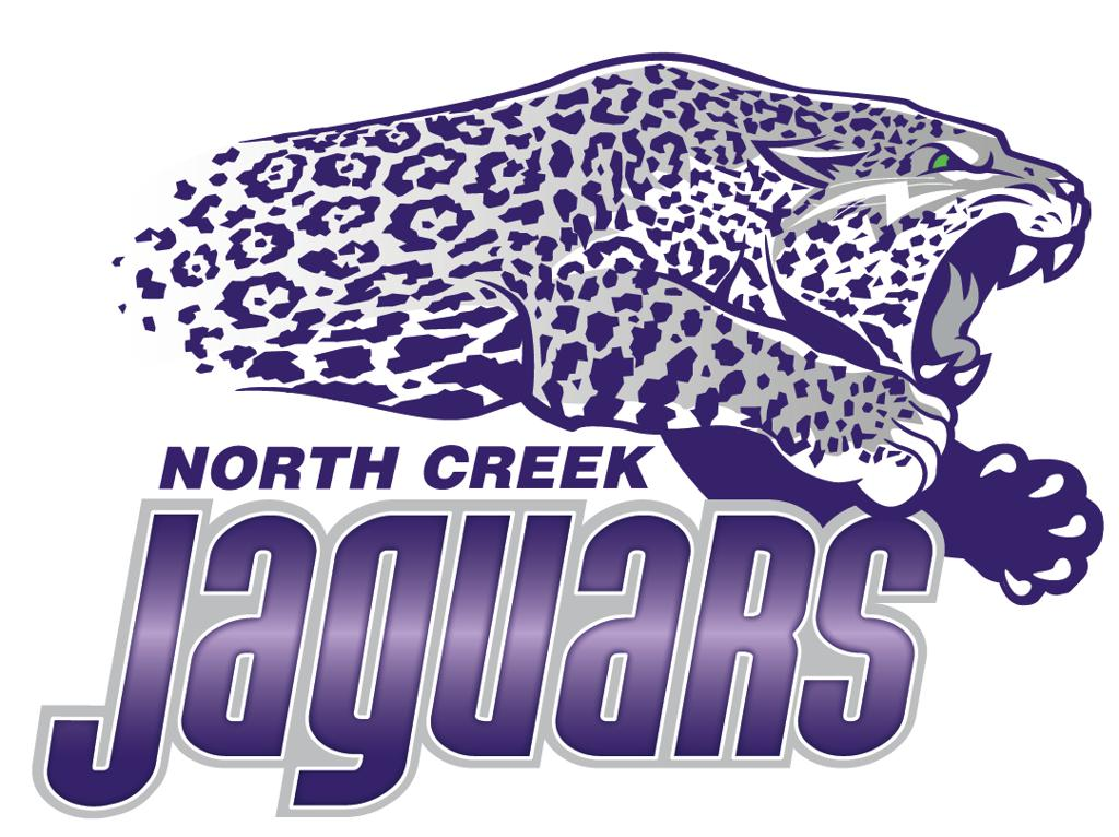 Image result for North Creek logo