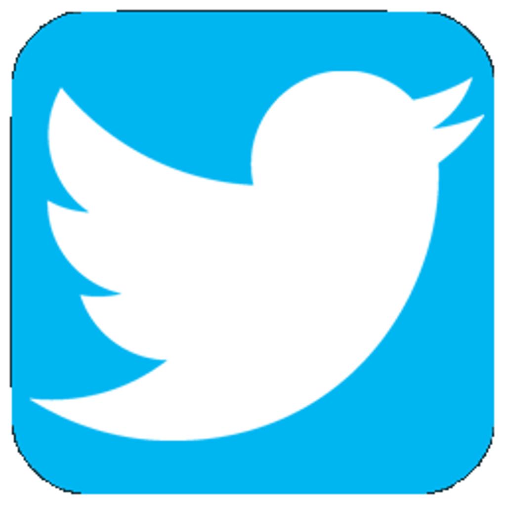 Tyee on Twitter
