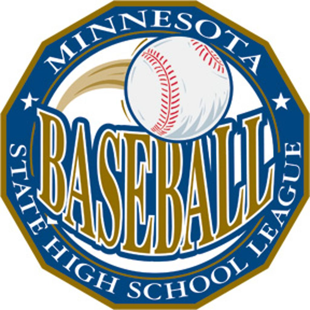 2019 Suburban East Conference (SEC) High School Baseball Preview