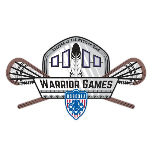 Warriors New Stadium Location: Tournament Listings