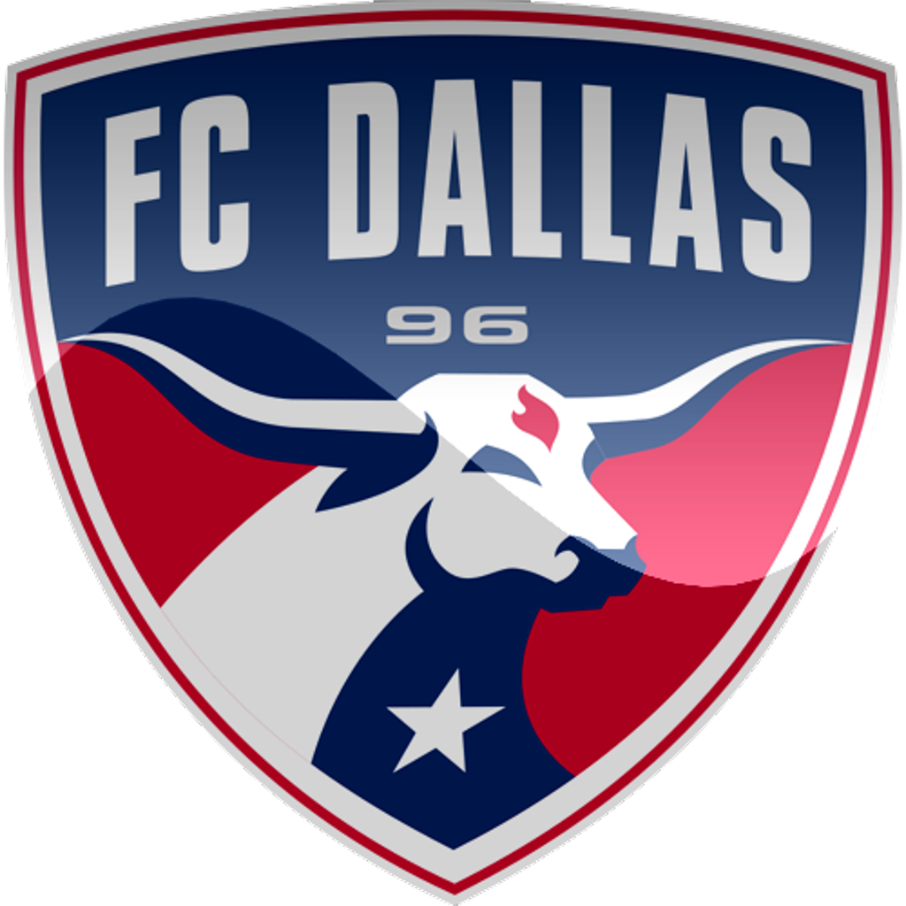 Holiday Inn Express Dallas: FC Dallas Emerald Coast