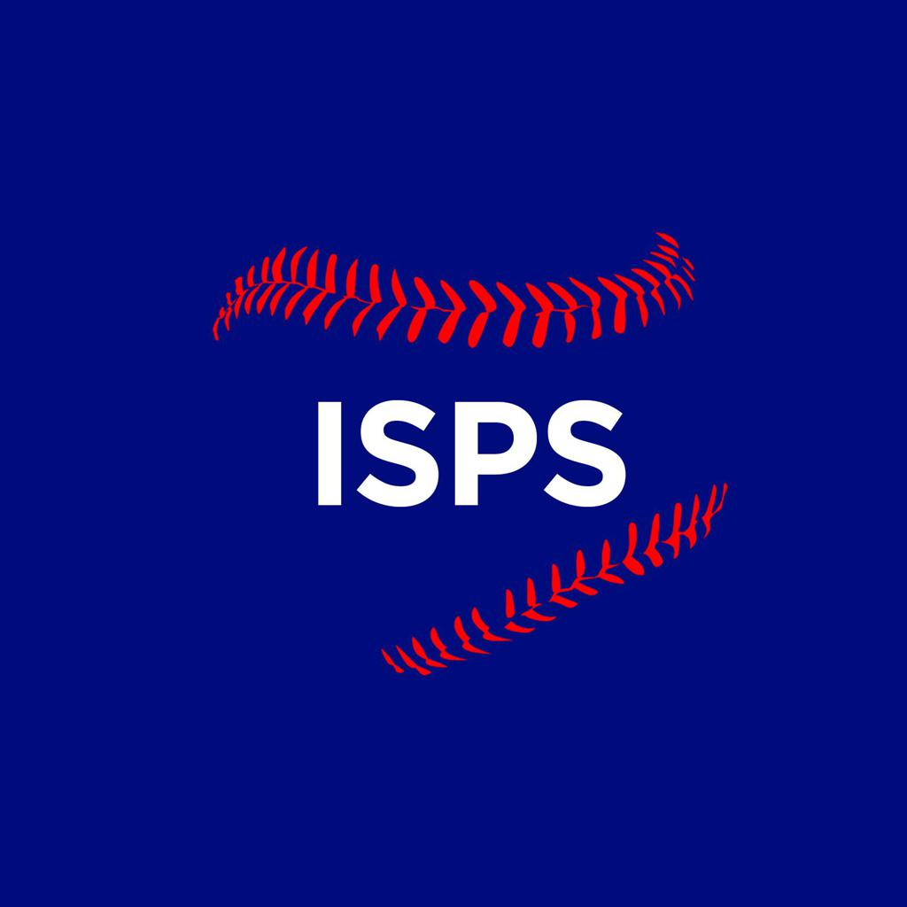 ISPS_LACES_RED_LOGO_large.jpg