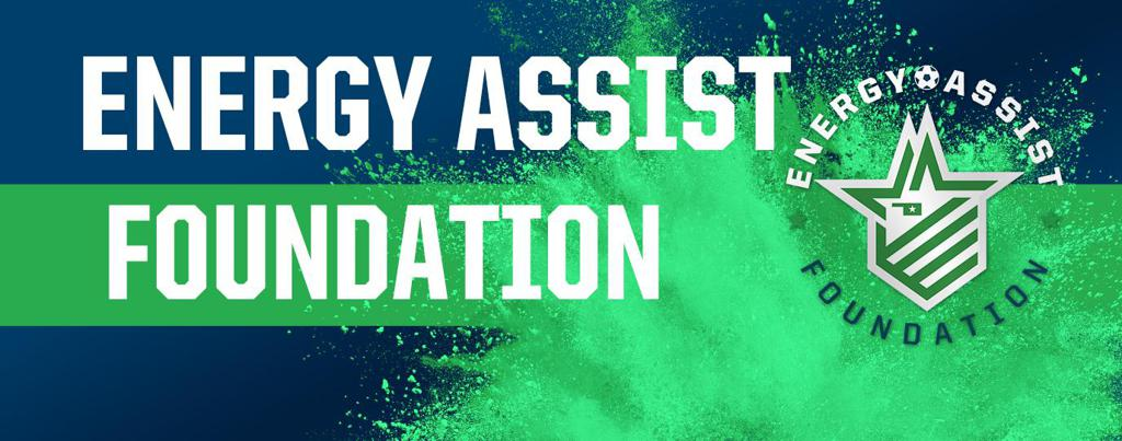 Energy Assist Foundation
