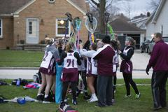 7th 8th grandville lacrosse 041819 368 small