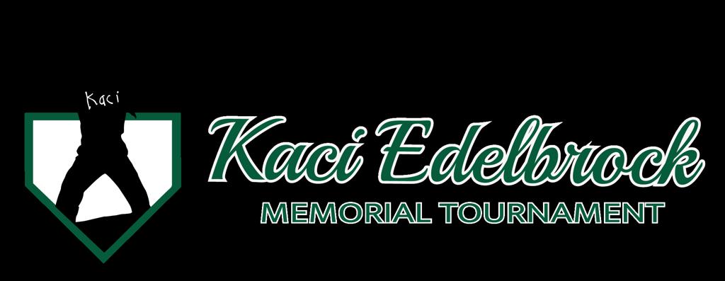 Kaci Edelbrock Memorial Tournament