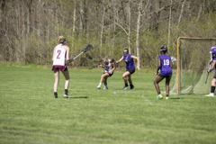 7th 8th grandville lacrosse tournament 050419 418 small