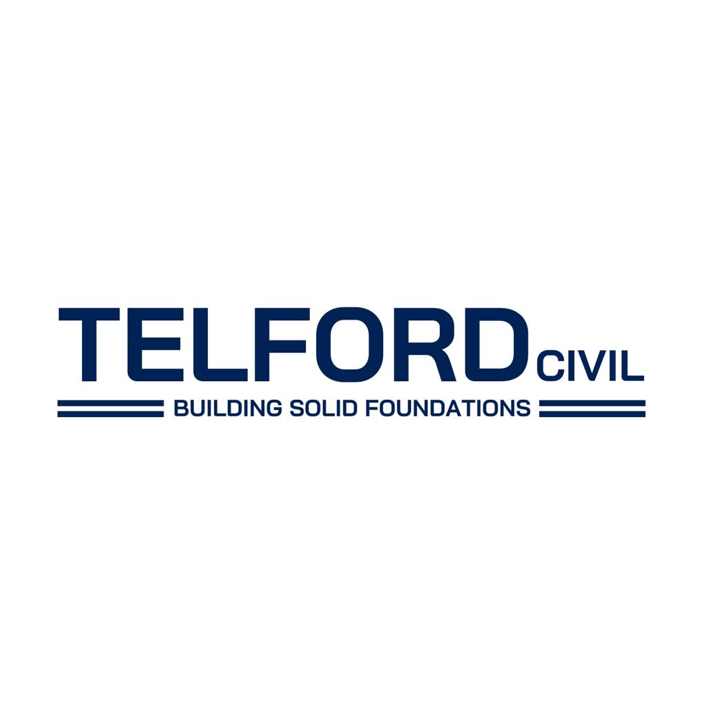 Telford Civil