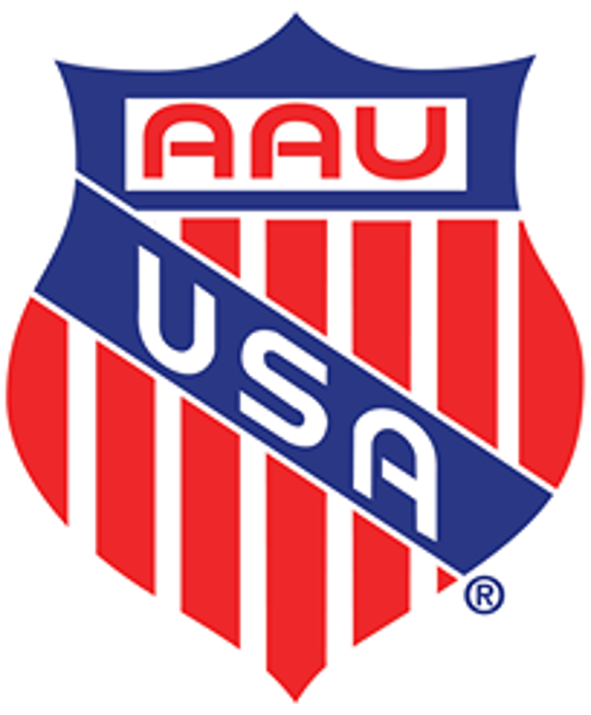 AAU National Website