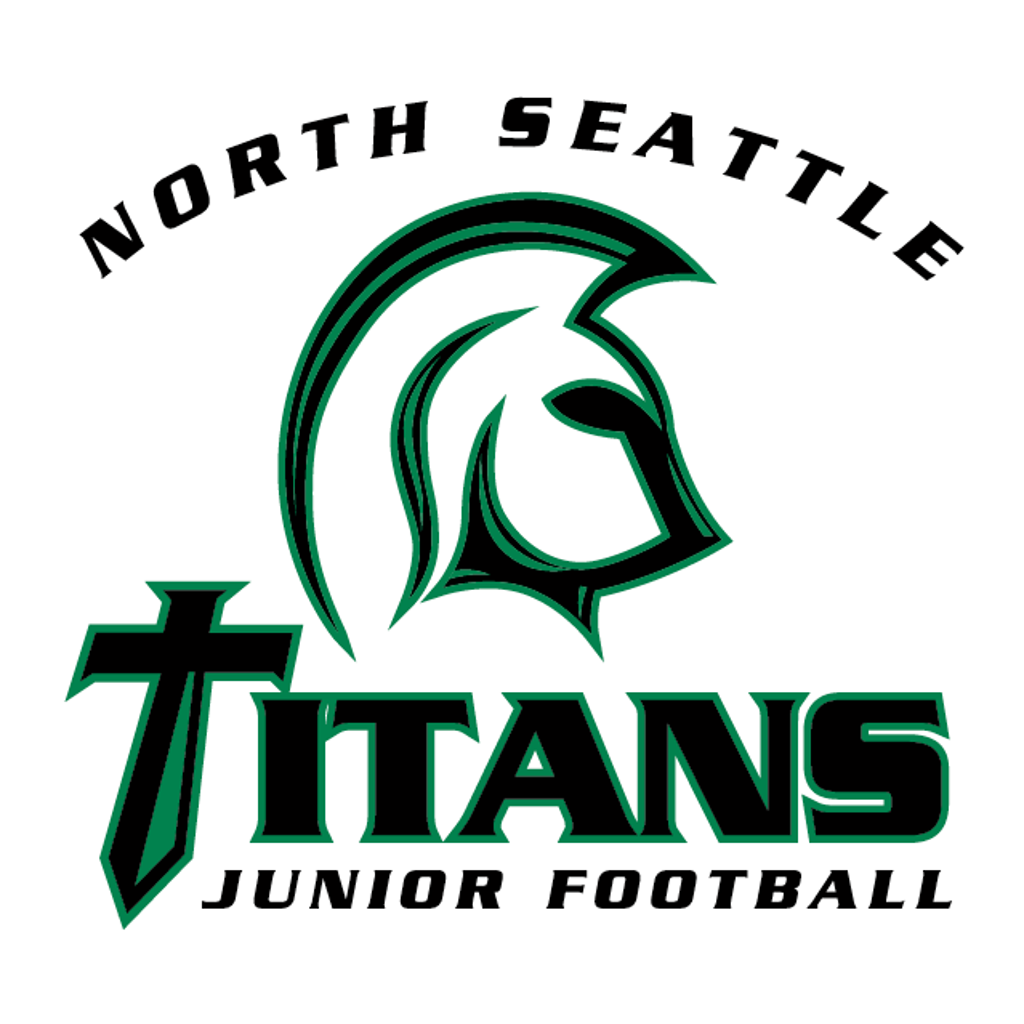 North Seattle Titans