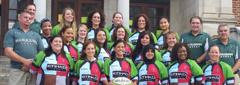 Lady quins 2015 small