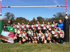 Quins 2015 2 small