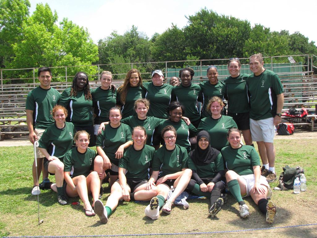 Team pic 05 03 2015 large