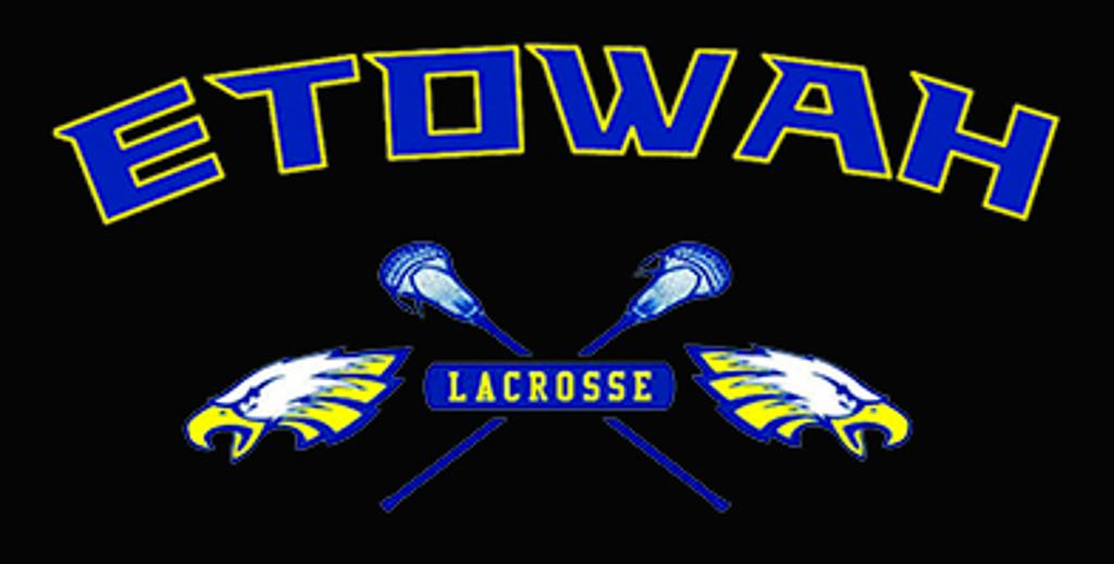 Etowah Lacrosse