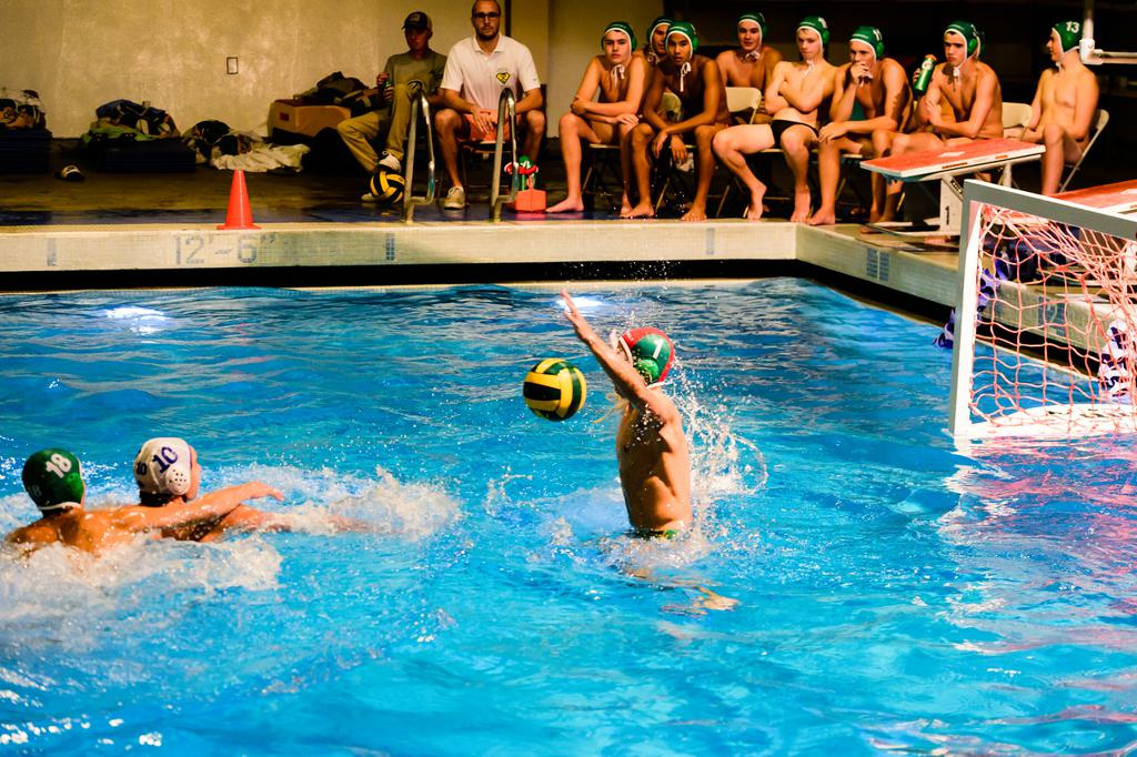 1709rhs waterpolo 005 x2 large