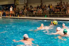 1709rhs waterpolo 014 x2 small