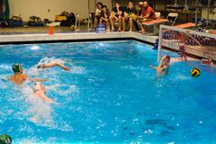 1709rhs waterpolo 035 x2 small