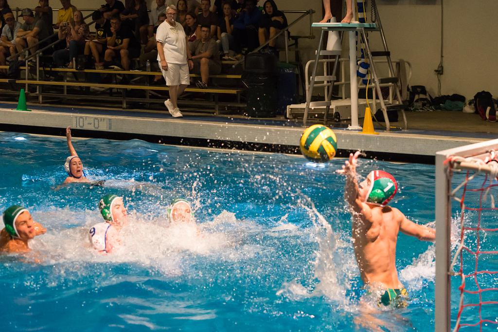 1709rhs waterpolo 047 x2 large