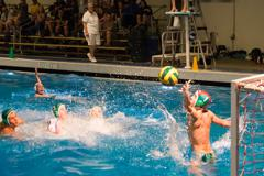 1709rhs waterpolo 047 x2 small