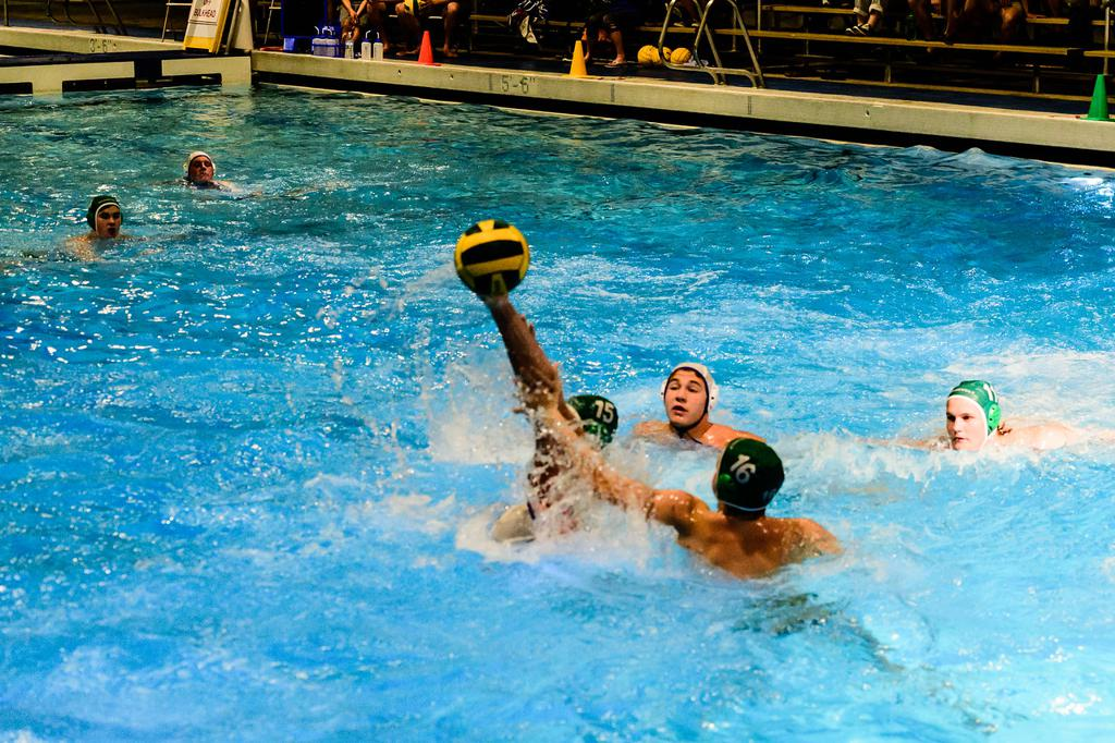 1709rhs waterpolo 051 x2 large