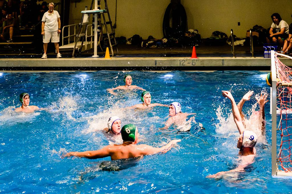 1709rhs waterpolo 063 x2 large