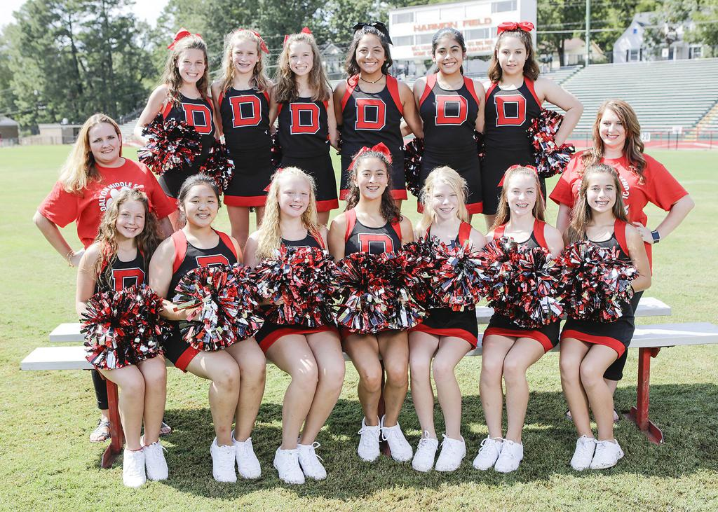 Sexy high school cheerleaders from oklahoma, celine dion nude boobs