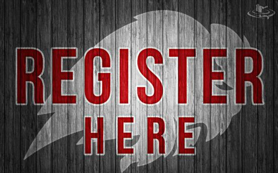 Register Here for the New Wave Lacrosse Buffalo Brawl Lax Tournament Youth Naperville
