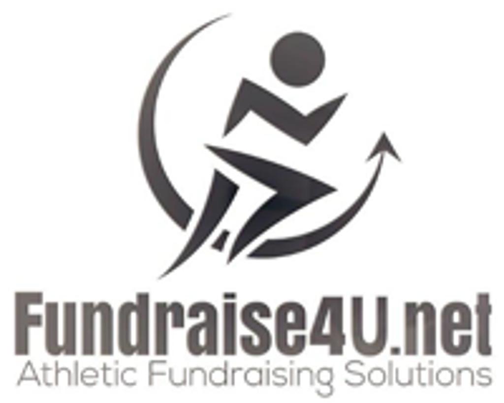 Fundraise4U.net logo